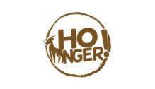 Lowongan Kerja Waiters di Honger Omah Sate - Semarang