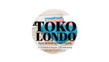 Lowongan Kerja Admin & Costumer Service di Toko Londo - Semarang