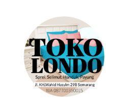 Lowongan Kerja Admin & Costumer Service di Toko Londo - Yogyakarta