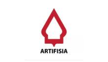 Lowongan Kerja Admin Website di Artifisia - Semarang