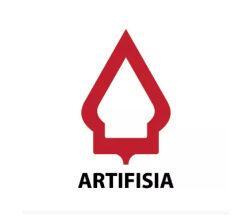 Lowongan Kerja Admin Website Di Artifisia Lokersemar Id