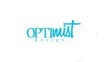 Lowongan Kerja Admin di Optimist Design - Semarang