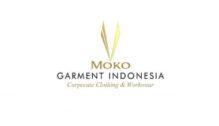 Lowongan Kerja Cleaning Service di Moko Garment Indonesia - Semarang