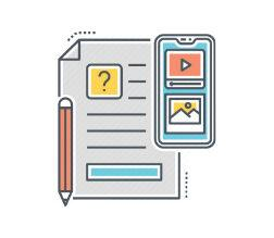 Lowongan Kerja Content Creator di CV. Putra Tunggal - Yogyakarta