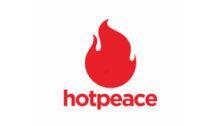 Lowongan Kerja Cook – Cook Helper di Hot Peace - Semarang