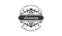 Lowongan Kerja Cook Helper di Lavamong Coffee & Resto - Luar Semarang