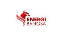 Lowongan Kerja Editor Video – Admin Media Sosial – Videographer – Programmer di PT. Energi Bangsa Solusindo - Semarang