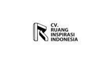 Lowongan Kerja Fotografer/Videografer di CV. Ruang Inspirasi Indonesia - Luar Semarang