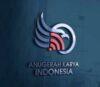 Lowongan Kerja Full Stack Developer di CV. Anugrah Karya Indonesia