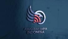 Lowongan Kerja Full Stack Developer di CV. Anugrah Karya Indonesia - Semarang