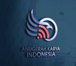 Lowongan Kerja Full Stack Developer di CV. Anugrah Karya Indonesia - Yogyakarta