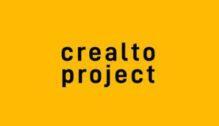 Lowongan Kerja Graphic Artist di Crealto Project - Semarang