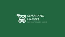 Lowongan Kerja Graphic Designer – Staff Akuntansi di Semarang Market - Semarang