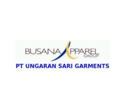 Lowongan Kerja Hr Admin Di Pt Ungaran Sari Garments Lokersemar Id