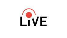 Lowongan Kerja Host Live Chat App di Six Management - Semarang