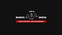 Lowongan Kerja Karyawan/Karyawati di Burjo Rizqi - Semarang