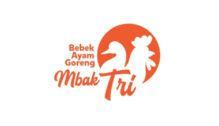 Lowongan Kerja Kasir di Bebek Ayam Goreng Mbak Tri - Semarang
