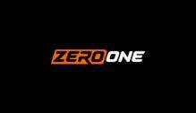 Lowongan Kerja Kasir di Zero One Sticker - Luar Semarang