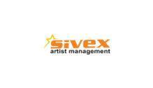 Lowongan Kerja Model Pakaian Modern – Model Kebaya Tradisional di Sivex Artist Management - Semarang