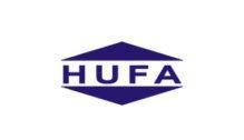 Lowongan Kerja Operator Mesin Produksi di PT. Gratia Husada Farma - Semarang