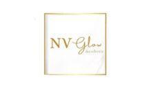 Lowongan Kerja Perawat Beautician di NV Glow Aesthetic - Semarang