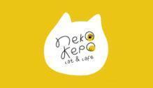 Lowongan Kerja Pet Care & Groomer di Neko Kepo - Semarang