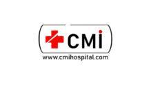 Lowongan Kerja Rekam Medis – Bidan – Apoteker/Asisten Apoteker/Tenaga Teknis Farmasi di PT. CMI - Luar Semarang