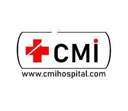 Lowongan Kerja Rekam Medis – Bidan – Apoteker/Asisten Apoteker/Tenaga Teknis Farmasi di PT. CMI - Luar DI Yogyakarta