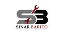 Lowongan Kerja Sales Advisor – Grafik Designer – Admin Medsos di Sinar Barito - Semarang
