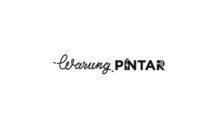 Lowongan Kerja Sales Lead (Demak-Kudus-Jepara-Pati-Grobogan) di Warung Pintar - Luar Semarang