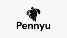 Lowongan Kerja Sales di Pennyu Group - Luar Semarang
