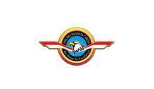 Lowongan Kerja Staff Airlines di Tadika Puri - Semarang
