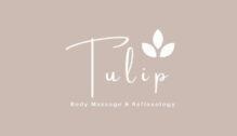 Lowongan Kerja Therapist di Tulip Body Massage - Semarang