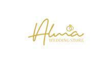 Lowongan Kerja Admin Marketing (Shift 2) di Alma Wedding Store - Luar Semarang