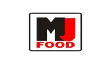 Lowongan Kerja Admin Produksi – Finance & Accounting di PT. Mandiri Java Food - Semarang