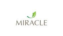 Lowongan Kerja Assistant Apoteker – Nurse di Miracle Aesthetic Clinic - Semarang