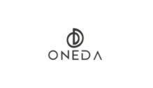 Lowongan Kerja Assistant (Online Shop) di Oneda - Semarang