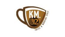 Lowongan Kerja Barista di KM02 Coffee and Workingspace - Semarang