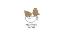 Lowongan Kerja Barista di Pygmyowl Coffee - Semarang