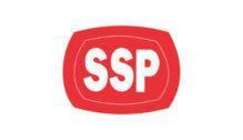 Lowongan Kerja Beberapa Posisi Pekerjaan di PT. Sami Surya Perkasa - Luar Semarang