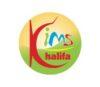 Lowongan Kerja Caretaker Daycare di Khalifa IMS Daycare