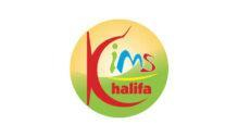 Lowongan Kerja Caretaker Daycare di Khalifa IMS Daycare - Semarang