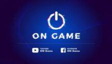 Lowongan Kerja Content Creator – Host/Caster – Video Editor di On Game - Semarang