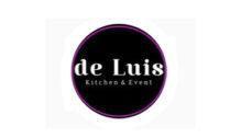 Lowongan Kerja Cook di De Luis Kitchen & Event - Semarang