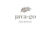 Lowongan Kerja Cook di Java Go Residence - Semarang