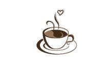 Lowongan Kerja Creative Marketing di Pangestu Coffee - Luar Semarang