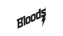 Lowongan Kerja Crew di Bloods Jepara Store - Luar Semarang