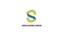 Lowongan Kerja Customer Service di Semesta Souvenir - Luar Semarang