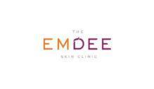Lowongan Kerja Easthetic Nurse di The Emdee Skin Clinic - Semarang