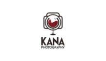Lowongan Kerja Fotografer di Kana Photography - Luar Semarang